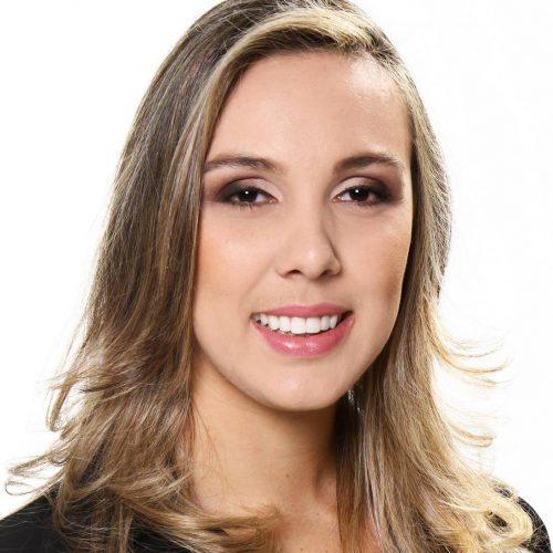 Fernanda Assumpção